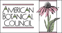 The American Botanical Council